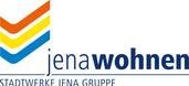 JenaWohnen