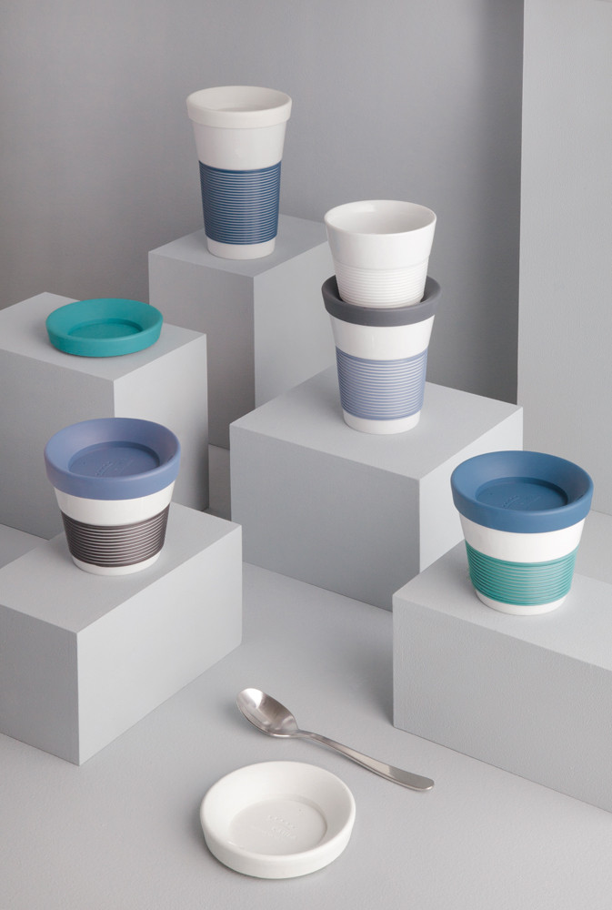 cupit - designed by Lisa Keller