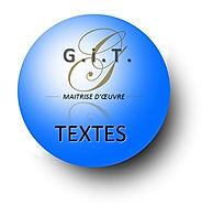 GIT-TEXTES.jpg