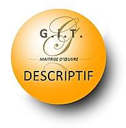 GIT-DES.jpg