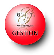 GIT-GES.jpg