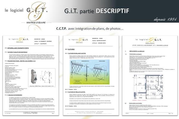 Logiciel descriptif ccap dqe m tr cctp - Correcteur orthographique open office ...