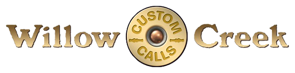Willow Creek Custom Calls