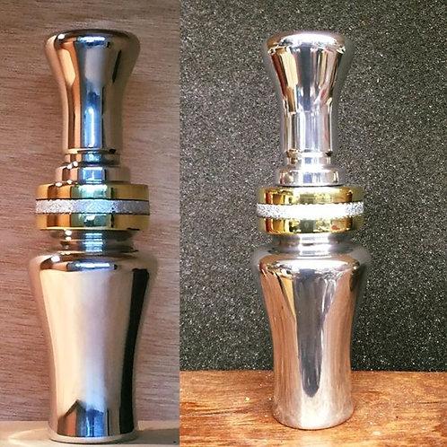 Aluminum Series II