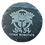 Thumbnail: Slate Coaster - Custom Laser Engraved