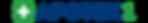 logo-apotek1.png