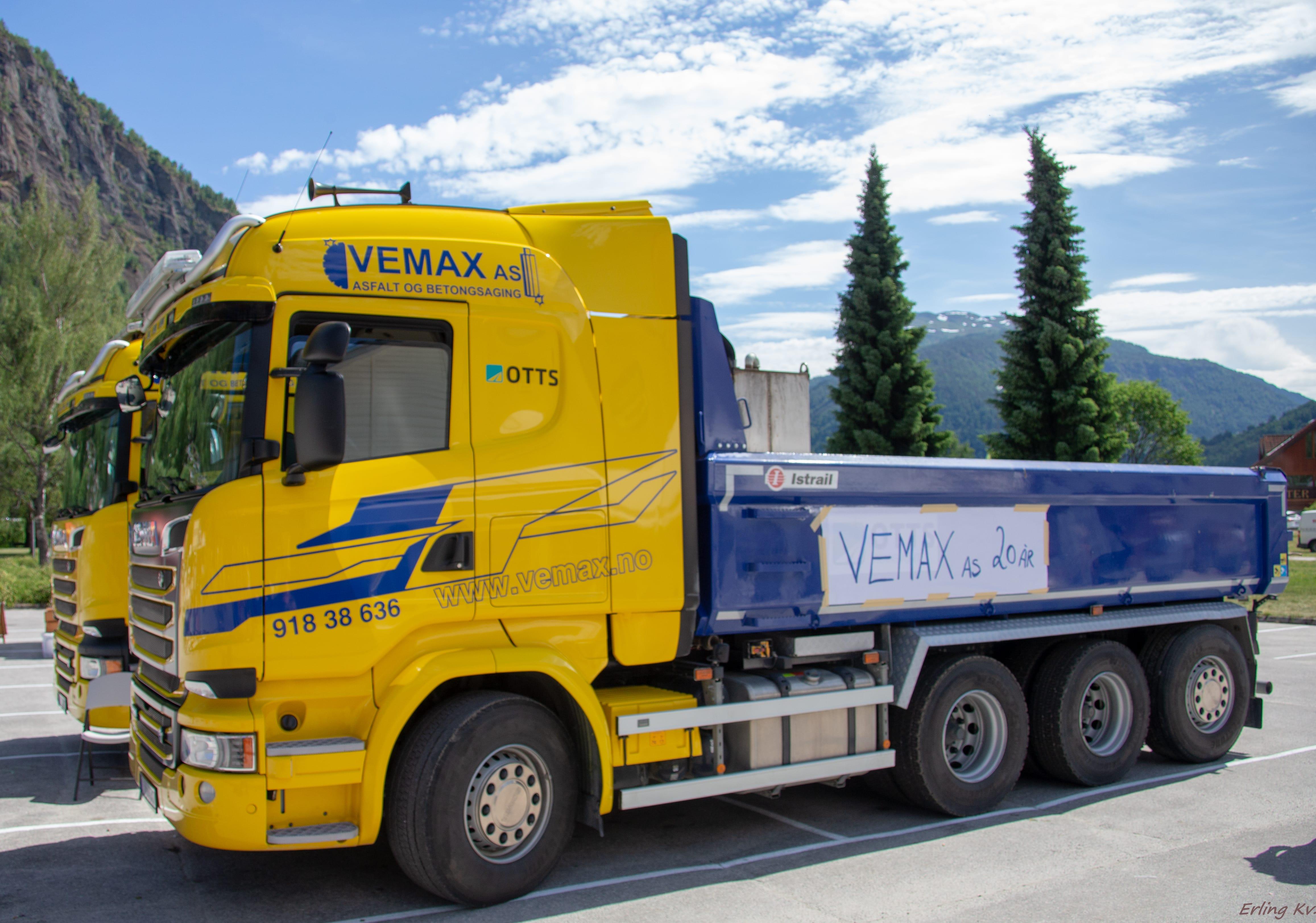 Erling Kv-293