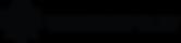 vinmonopolet logo.png