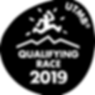 UTMB-logo-2019-447x450.png