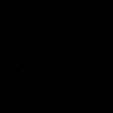 kafepyramiden.png