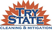 TryState Cleaning and Mitigation, TryState.com, TryState Mitigation