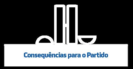 partidos.png