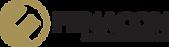 fenacon_logo (1).png