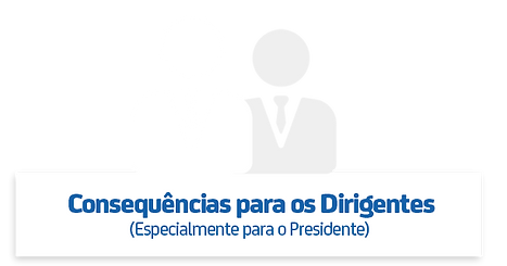 dirigentes.png