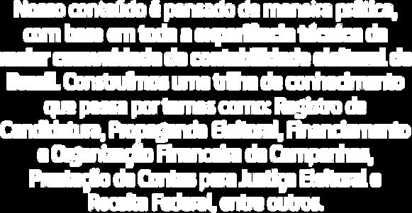 educa02.png