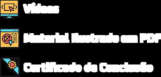 infoseduca.png