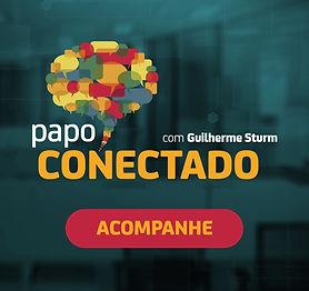 CHAMADA PAPO CONECTADO (1).jpg
