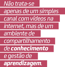 text01educa.png
