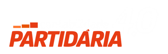 logo_Partidaria40_05.png