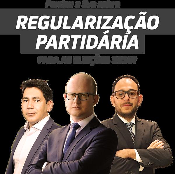 live_regularizacao.png