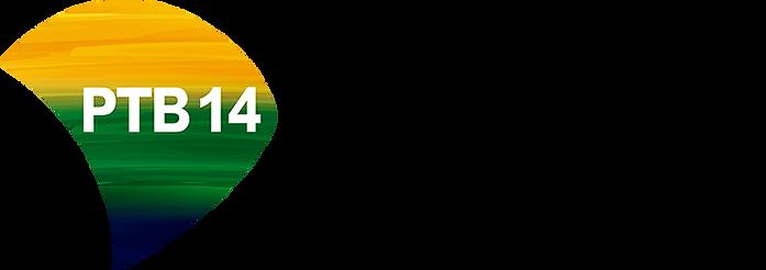 logo_ptb.png