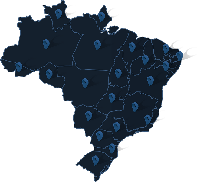 mapa3.png