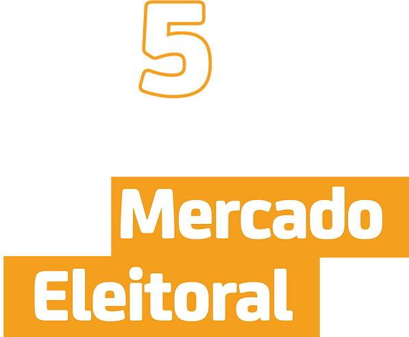 5passos4.png