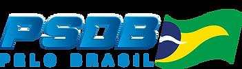 psdb_logo.png