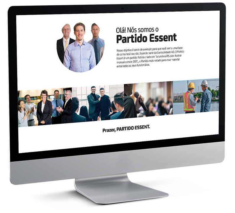 site_partidos2.png