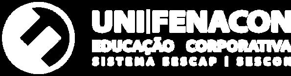 unifenacon_logo_horizontal-NEGATIVO.png