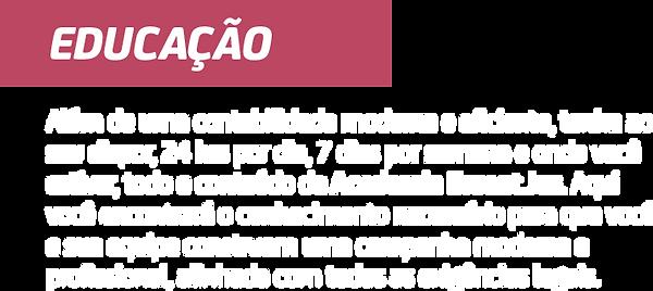 educa01.png