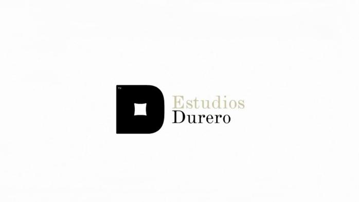 Producción | Estudios Durero | Bizkaia