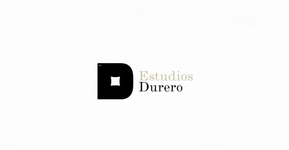 Estudios_Durero.png