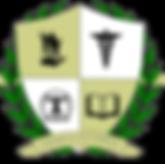 APHPT logo trans.png