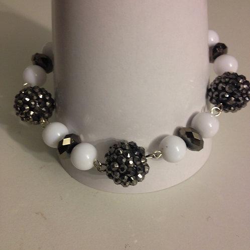 'Coco' bracelet