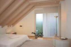 lamelgordijn-slaapkamer