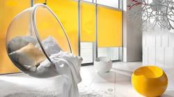 rolgordijn-perfect-fit-woonkamer