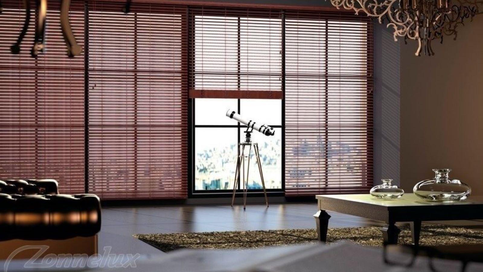 houten-jaloezie-woonkamer