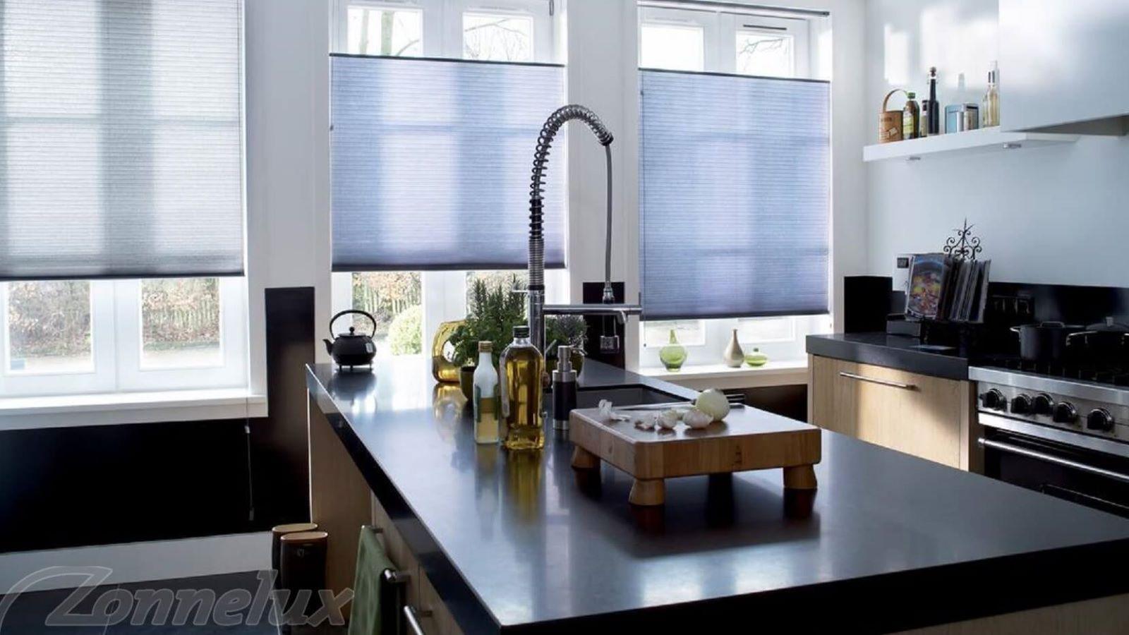 plisse-keuken (1)
