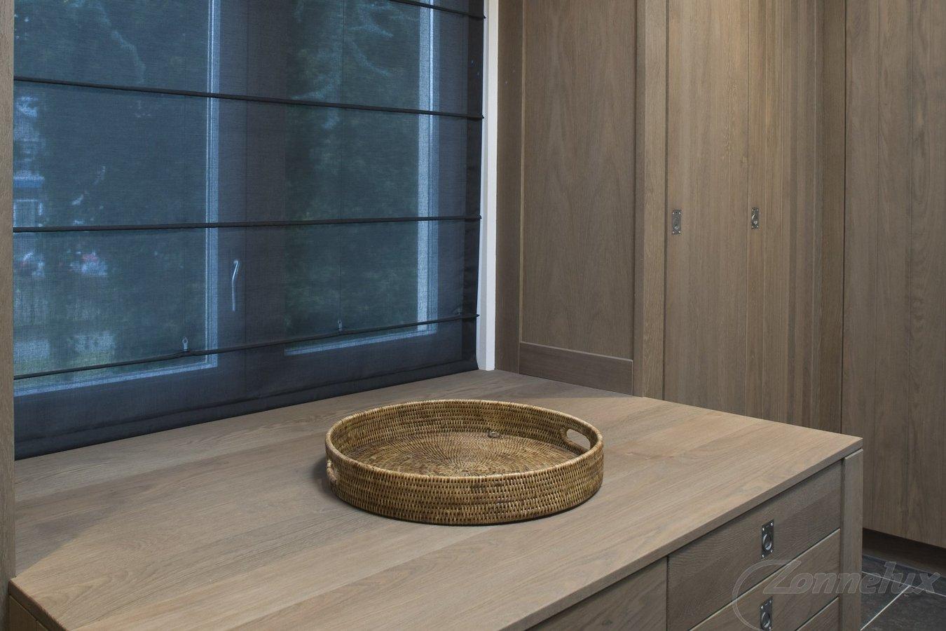 vouwgordijn-badkamer
