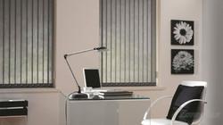 lamelgordijnen-kantoor