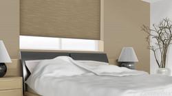 rolgordijn-slaapkamer