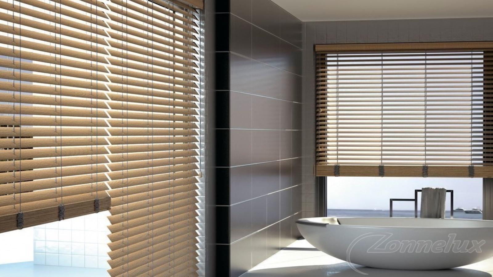 houten-jaloezie-badkamer (1)