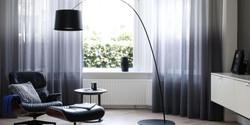 raamdecoratie-overgordijn-bij-profita-comfortabel-wonen-kopen-in-de-showroom-dealer-van-luxaflex-vad