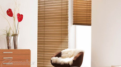 houten-jaloezie-hal