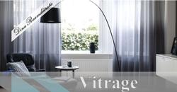 vitrage