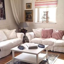 -sitting room_edited.jpg