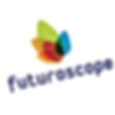 futurscope image.png