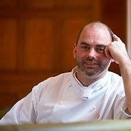 Laurence Glayzer chef_edited.jpg