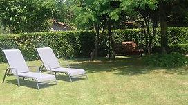lawn pool garden_edited.jpg